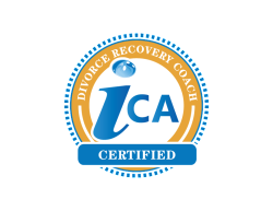 ICA_certify_DRC