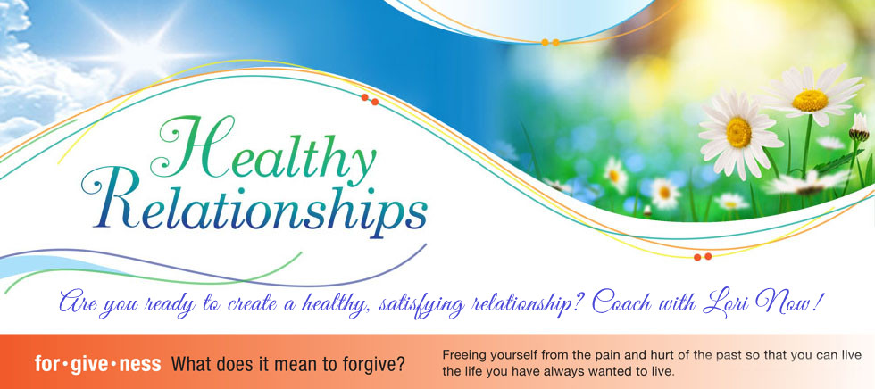 LSR-Healthy-Relationships-Pg-Banner new