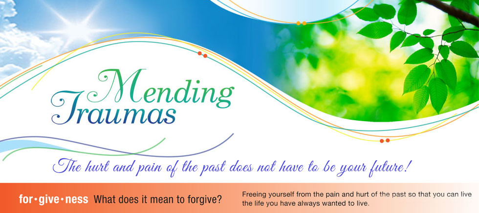 LSR-Mending-Traumas-Pg-Banner NEW