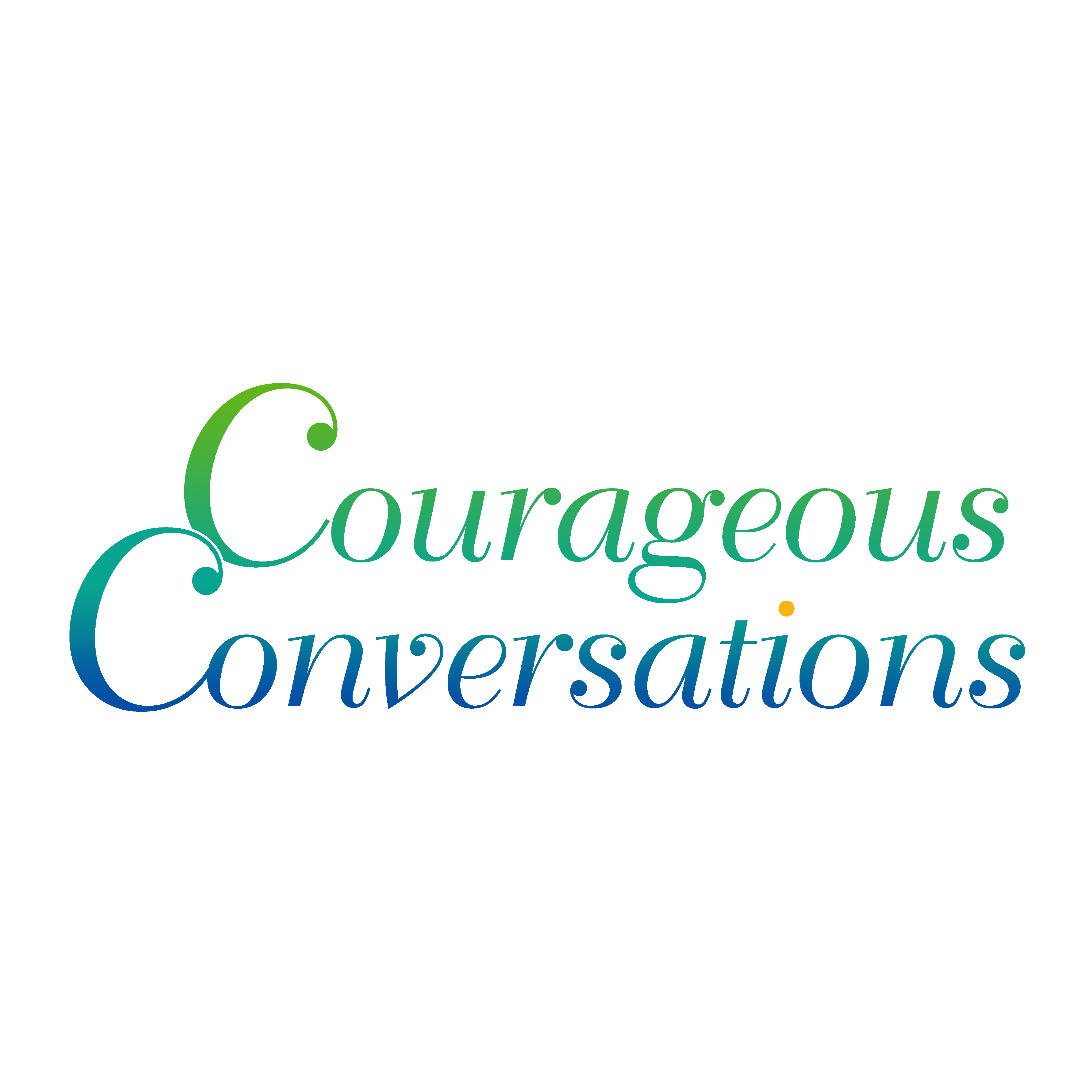 Courageous_Conversations (1)