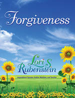 book-Forgiveness-tn