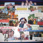visionboard2012 001